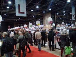 file salon des vignerons indépendants de paris 2018 16 jpg