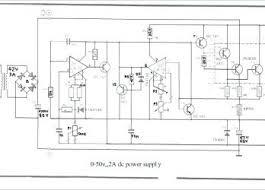 wiring diagram for tattoo gun schematic diagram porket indicate tattoo power supply wiring diagram manual e books tattoo power supply diagram 2003 cadillac