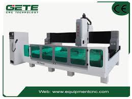 tmc18 3115 quartz stone machining center for countertops