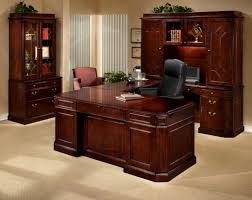 fancy office desks. Fancy Office Desk With Hutch Plan-Elegant Construction Desks Home Decor Gallery Image And Wallpaper