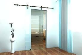 sliding door privacy sliding door om vanity barn for glass doors privacy sink hb690 sliding door sliding door privacy