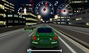 japan drag racing for android free download japan drag racing