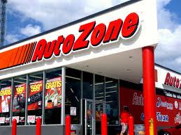 autozone auto parts. Interesting Autozone Underneath The Hood AutoZone Shows 17 Percent Upside To Autozone Auto Parts