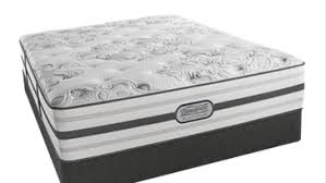 beautyrest simmons. Mattress By Appointment Has The Beautyrest Platinum Brittany Luxury Firm  Mattress. Beautyrest Simmons M