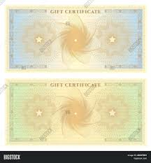 certificate template pages gift certificate template pages unique template bank note template