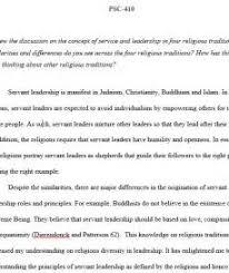 nelson mandela essay questions political science paper nelson mandela essay questions