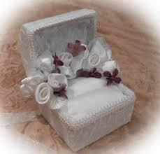 Decorative Ring Boxes The Bridal Keepsake 53