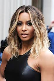 Short Hairstyle Women 2015 the 25 best blonde ombre short hair ideas blonde 8917 by stevesalt.us