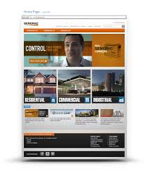 generac ads. Perfect Generac Generac Ads Generac Ads D On