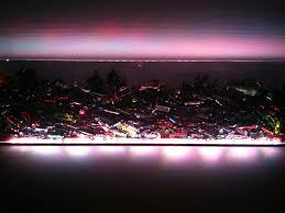 led lighting for outdoor led strip lighting commercial and marvelous outdoor led strip lights uk