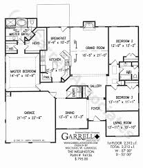 2 story house plans with vaulted ceilings fresh wellington house plan