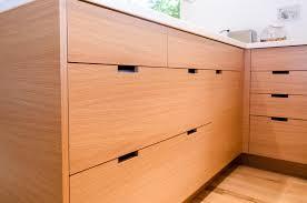 Image of: Cheap Kitchen Base Cabinets