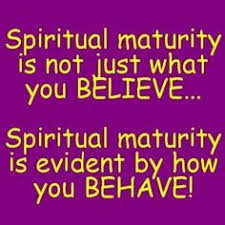 Christian Maturity Quotes Best Of 224 John 2424 Google Search Jesus The Way The Truth The Life