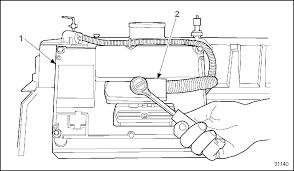 main engine wiring harness series 40e workshop manuals Engine Wiring Harness Connectors 1 ecm 2 engine wiring harness connector \u202a\u202c chevy engine wiring harness and connectors
