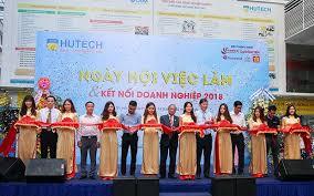 Cựu sinh viên hutech giúp sv nhẹ gánh lo. Sinh Vien Chinh Phục Nha Tuyển Dụng San Giao Dịch Việc Lam Tuyển Dụng Sinh Vien Tuyển Dụng Chuyen Nganh Chinh Phục Nha Tuyển Dụng Danh Bạ Trường Học