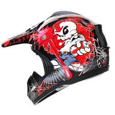 Danscomp Sizing Chart Child Bmx Helmet Custom Bmx Bikes