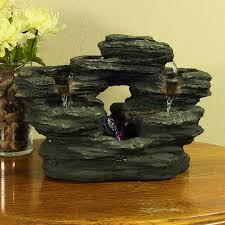 Small Picture Indoor Fountains Home Dcor Men