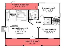 image of 800 sq ft house plans 3 bedroom