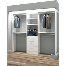 closet with built in dresser built in dresser in closet bedroom closet drawers closet cabinet drawers