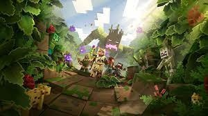 Minecraft Wallpapers - Top 65 Best ...