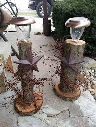 pallet wood craft ideas. best 25 wood crafts ideas on pinterest diy craft pallet