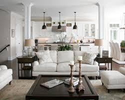 modern traditional decor living room design i85 design