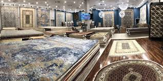 photo of kaoud brothers oriental rugs holyoke ma united states our selection