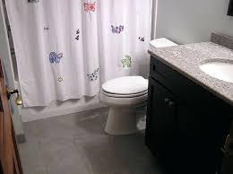 average price to remodel a bathroom. Fine Remodel Average Price To Remodel A Small Bathroom Cost  Throughout Average Price To Remodel A Bathroom H