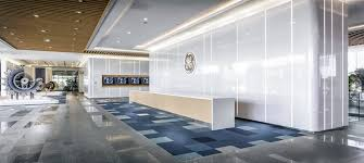 office lobby designs.  office large size of office designunusual lobbyce design pictures  inspirations best modern architecture interior community to lobby designs