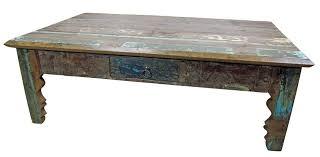 rustic furniture coffee table. great rustic furniture coffee table tables chamcha wood c