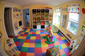Sturdy Interior Playroom Kids Playroom Kids Playroom Kids Playroom in Kids  Playroom Ideas
