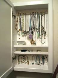 armoires wall mounted lighted jewelry armoire wall mounted jewelry the wall mounted lighted jewelry wall