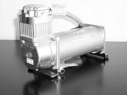 air compressor test viair thomas oasis mini truckin magazine air compressor tests viair 400c view photo gallery 9 photos