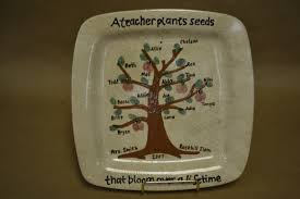 the pottery painting ideas for simple