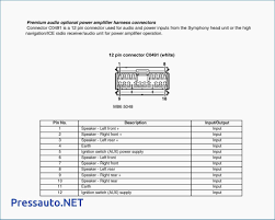 kenwood ddx318 wiring diagram elvenlabs com with techrush me Kenwood Kdc- C600 kenwood ddx418 wiring diagram best of coachedby me at hbphelp ddx318