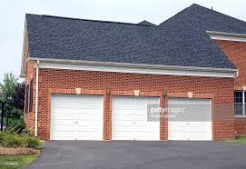 10 foot garage door opener mcbrown info