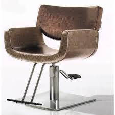Salon Ambience SH 790 QUARDO Styling Chair
