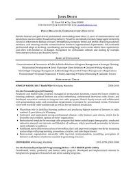Resume Templates 101 Amazing Click Here To Download This Public Relations Representative Resume