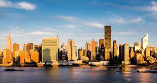 america city wallpaper,city,cityscape ...