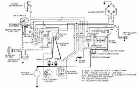 2014car wiring diagram page 479 honda cb cl160 electrical wiring