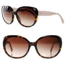 CHANEL Quilted Sunglasses 5184 Tortoise 50924 & CHANEL Quilted Sunglasses 5184 Tortoise. Pinch/Zoom Adamdwight.com