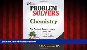 pwn the sat math guide online video dailymotion  chemistry problem solver problem solvers solution guides book online