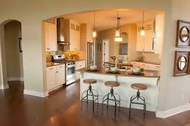 portable kitchen island ideas. Kitchen:Portable Kitchen Islands For Sale Wood Cart Mini Island Granite Top Portable Ideas L