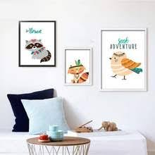 Compare prices on <b>Fox</b> Poster - shop the best value of <b>Fox</b> Poster ...