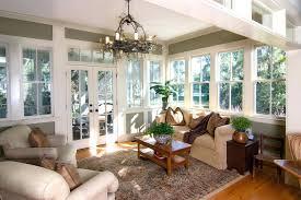 sunroom decorating ideas window treatments. Related Post Sunroom Decorating Ideas Window Treatments