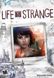 <b>Life Is Strange</b> - Wikipedia