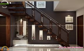 under stairs office. Full Size Of Living Room:living Room Designs Under The Stairs Modern Remodel Plans Color Office E