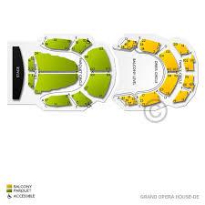 Sinbad Sun Feb 9 2020 7 00 Pm Grand Opera House Wilmington