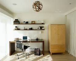 office interior colors. Cool Colors Paint Home Office Interior