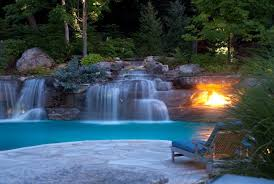 cool home swimming pools. Unique Cool 8 Of The Coolest Backyards In Colorado  Denver City Page Intended Cool Home Swimming Pools F
